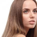 【正しいヘアケア方法】ツヤ髪になるトリートメント術