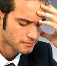 育毛の敵!酸化、糖化が体に与える影響について