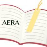 「AERA」の特集、EDとハゲに関する記事について〜EDとハゲの何が怖いのか?