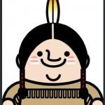 インディアンは本当にハゲないの?インディアン伝承シャンプーは効く?