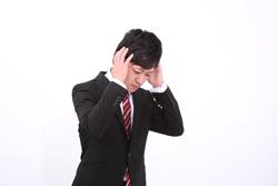 男性型脱毛症の治療薬フィナステリドで精子が減少するのか?