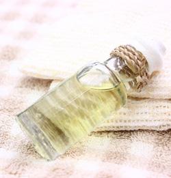 薄毛対策には亜麻仁油に含まれるオメガ3が有効!オメガ3の人気の秘密