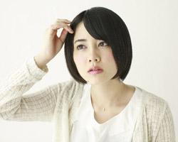 【ためしてガッテン】治療すれば治る女性の脱毛〜甲状腺ホルモンの低下からくる脱毛は治る!?