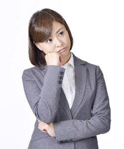 【ピディオキシジル】の効果は?育毛業界注目の新成分を研究!