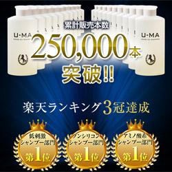 ウーマシャンプープレミアムが福岡ソフトバンクホークス優勝でお得に購入できるキャンペーン中!