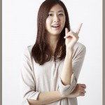 ウーマシャンプーは女性の薄毛にも効く?使用感・感想・口コミ