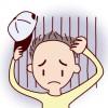 若ハゲ(若年性脱毛症)治療の前に実践!若ハゲ予防と対策について