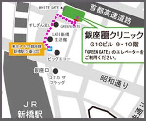 access_map銀クリ