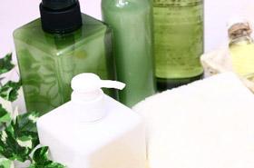 shampoobottle
